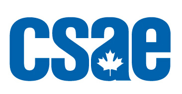 Canadian Society of Association Executives