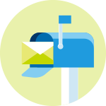 Mass Email Delivery Software