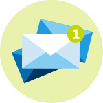 Group Email Delivery Software
