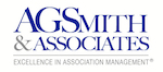 AG Smith & Associates, LLC