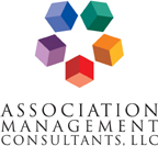 AMC-Association Management Consultants, L.L.C.