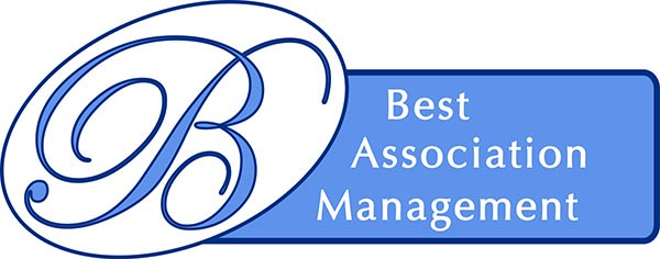 Best Association Management