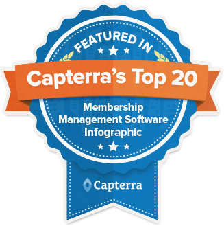 StarChapter in The Top-20 List - Capterra