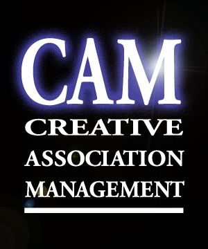 Creative Association Management Co