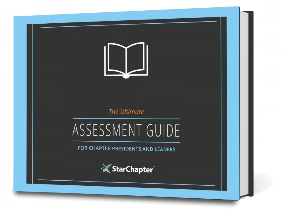 Assessment Guide eBook